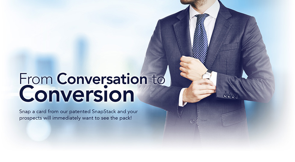 From_conversation_to_conversion
